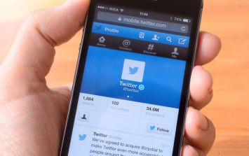 Big changes are on the way for Twitter users