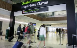 This is why Irish passengers flying to mainland Europe should expect very long delays at the airport
