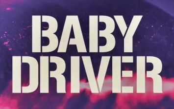 JOE Film Club: Win tickets to a very special screening of Edgar Wright's new film Baby Driver in London