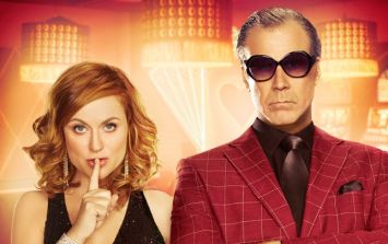 JOE Film Club: Win tickets for you & 3 friends to an exclusive screening of Will Ferrell's new film THE HOUSE & a VIP after-party in Dublin