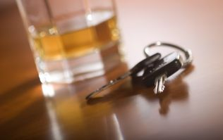 New laws to prevent drink driving will be introduced for Irish motorists