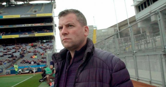 Anyone involved in the GAA will want to tune in to a fascinating documentary tonight