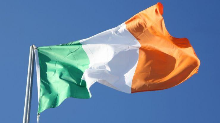 Brexiteer who mistook Munster flag for terrorist symbol now calls out new green, white and orange JD bag
