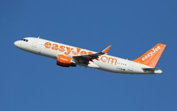 EasyJet says safety of passengers was not compromised by captain using Snapchat in cockpit