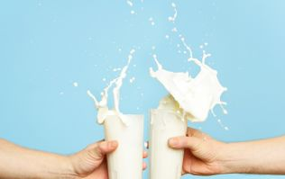 The National Dairy Council has a bone to pick with Irish bloggers over milk and dairy