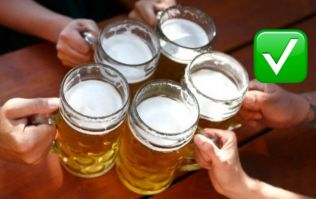 This app is going to be your new best friend on your next pub crawl