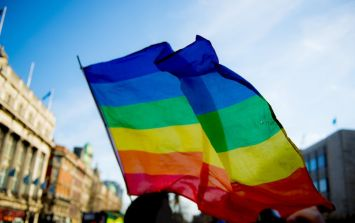 Ireland's most popular gay neighbourhoods have been revealed, and the rents are sky high
