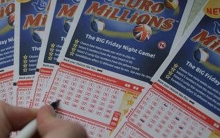 Cavan man deliberately waits 2 months to claim EuroMillions win