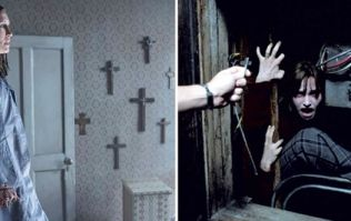Horror fans are in for a treat because there is going to be a new twist to The Conjuring 3