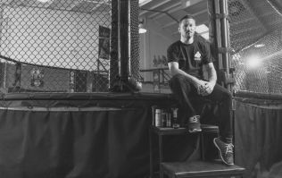 Straight Blast Gym Ireland to open new location in Dublin this month