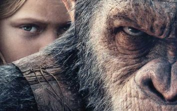 JOE Film Club: Win tickets to the Irish Premiere of War For The Planet Of The Apes