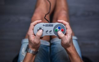 Nintendo announces that it is bringing back one of its classic consoles