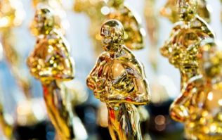 QUIZ: Can you name the 15 movies that have won the most Oscars ever?