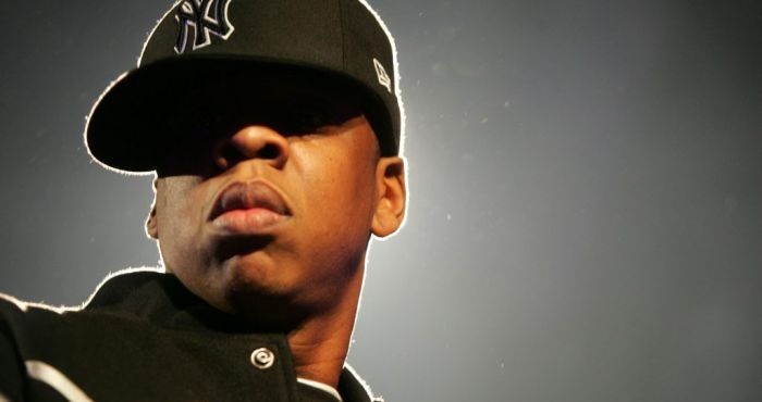 13 lesser known jay z songs you need to hear right now joe malvernweather Gallery