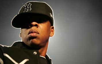 13 lesser-known Jay-Z songs you need to hear right now