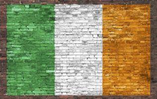 QUIZ: You won't get 15/15 in our Irish general knowledge quiz (Part 15)