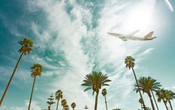 """This new """"travel hacker"""" guide helps you find the absolute cheapest flights in the world"""