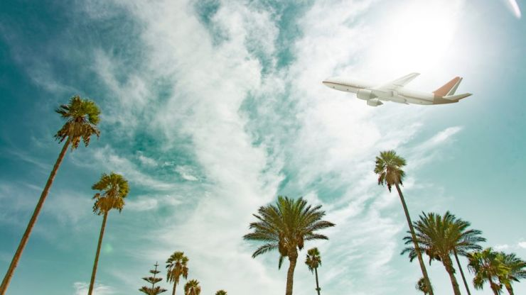 Planes without pilots? The future of flying is on its way