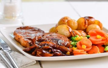 Best carvery spot in Ireland to defend its title in the 2018 Great Carvery Competition