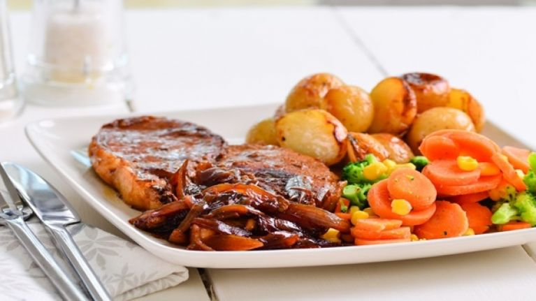The pubs and hotels that serve the best carvery dinners in Ireland have been revealed