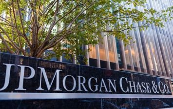 JP Morgan move to acquire office space that could accommodate hundreds of workers in Dublin (Report)