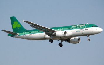 If you're planning a trip to the US, Aer Lingus' new route will be perfect