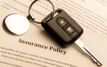 Gardaí warn Irish motorists over insurance scam known as 'Ghost Broking'