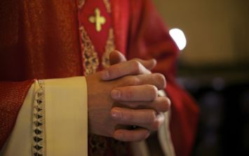 Well over 1,000 people sign petition in attempt to prevent much-loved Limerick priest moving to Dublin