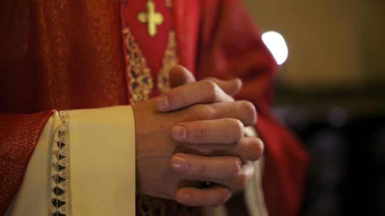 Over 1,000 abuse victims are still owed €6 million from the Christian Brothers