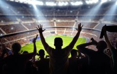 [CLOSED]COMPETITION: Win tickets to a UEFA Champions League game next season