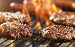 FSAI warns of 'serious food poisoning outbreak' presented by beef burgers