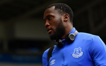 Manchester United 'agree a deal' to sign Romelu Lukaku, but Chelsea have other ideas