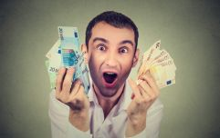 7 things the Irish winners of the EuroMillions jackpot should spend their money on
