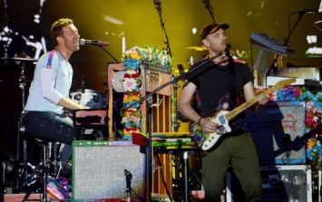 FEATURE: Few bands anger music fans like Coldplay do, but do they really deserve all the hate?