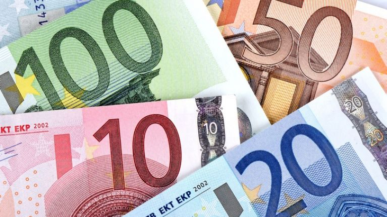 If you're a middle income earner in Ireland, the budget is set to bring some very good news