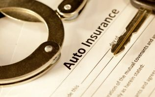 """Brokers blame practice of """"fronting"""" for driving up cost of car insurance in Ireland"""