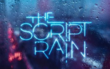 LISTEN: The Script release new single 'Rain', their first new music in three years