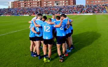 #The Toughest: We identify the greatest strength of this record-breaking Dublin team?