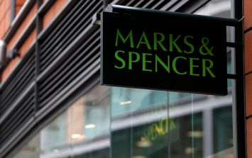 Marks and Spencer has recalled some popular breakfast items
