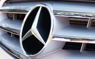 Giant car company is recalling three million diesel vehicles over toxic emissions