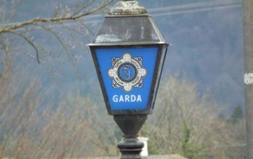 Gardaí appeal for witnesses following fatal road collision in Kildare on Sunday