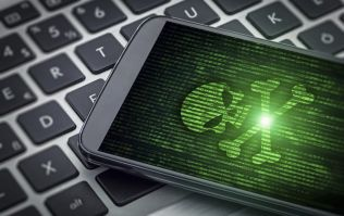 New phone virus can be accidentally downloaded without your knowledge