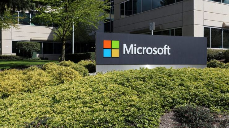 One of Microsoft's most famous features is getting the chop