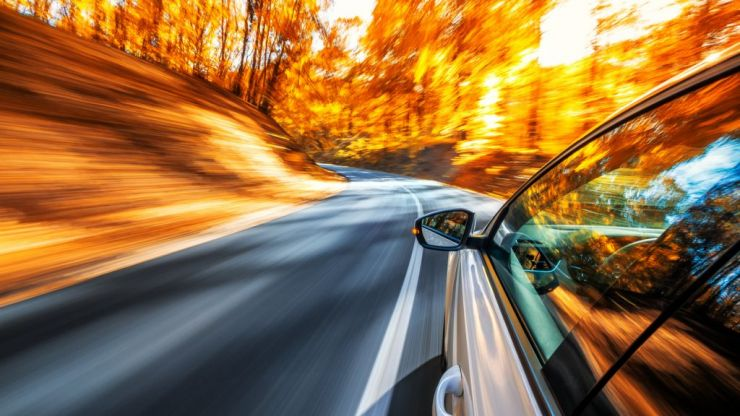 Big changes could be on the way for Ireland's young motorists