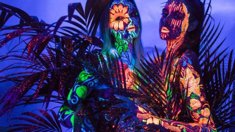 Electric Picnic is getting a Thailand-esque Full Moon Party | JOE is