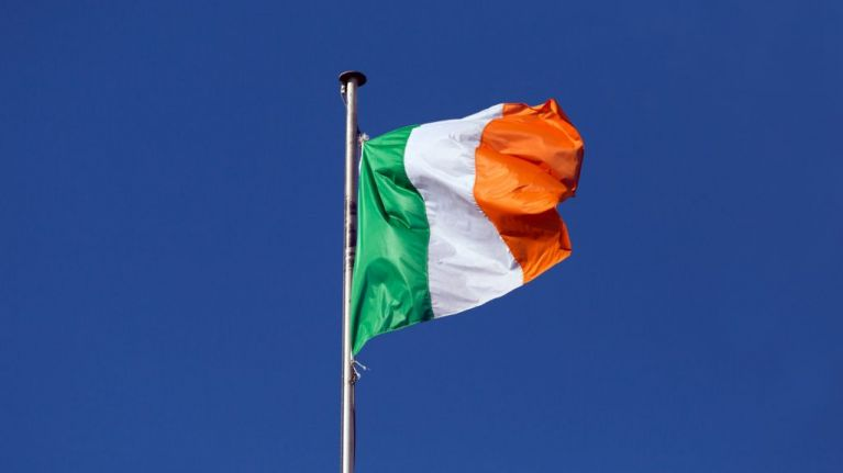 QUIZ: Can you name all the counties in Ireland without the letter 'L'?