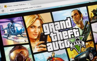 Gaming fans will not be happy to hear this latest news about Grand Theft Auto
