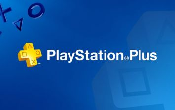Sony have announced an amazing Playstation Plus deal, but it won't be around for long
