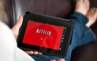 A shocking number of people use their ex's Netflix account