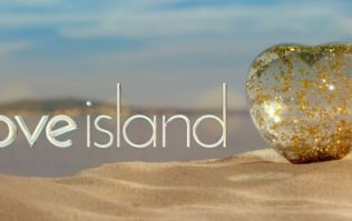 This is how you can apply to be in the next series of Love Island